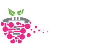 Wearberry World